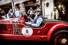 PetraSagnak_classiccar-photo.de-1633
