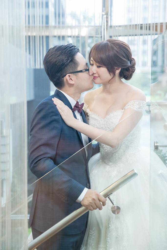 台北花園大酒店,花園大酒店,台北婚攝,花園大酒店婚攝,婚攝卡樂,Edgar&Allie025