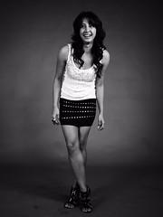 South Actress SANJJANAA Unedited Hot Exclusive Sexy Photos Set-19 (113)