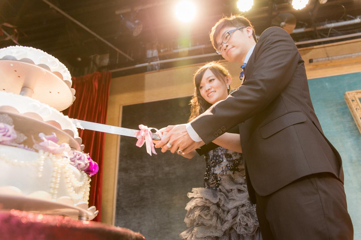 """""""默德,高雄婚攝推薦,婚禮攝影,婚禮紀錄,高雄福華大飯店婚攝"""""""