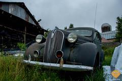 Cinecars autokerkhof-43