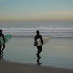 "Sunrise Surfing <a style=""margin-left:10px; font-size:0.8em;"" href=""http://www.flickr.com/photos/36521966868@N01/78727203/"" target=""_blank"">@flickr</a>"