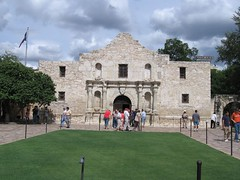 Texas going after Amazon - Again Amazon Taxes
