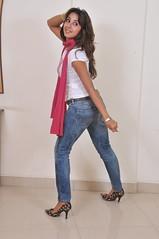 South Actress SANJJANAA Unedited Hot Exclusive Sexy Photos Set-16 (89)