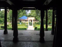 Shivappa Nayaka Palace of Shivamogga Photography By Chinmaya M.Rao  (36)