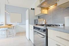 kitchens-emilio-9