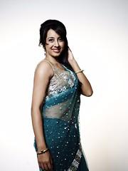 South Actress SANJJANAA Unedited Hot Exclusive Sexy Photos Set-18 (70)