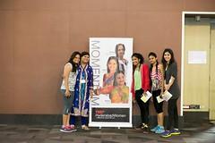 TEDxHyderabadWomen