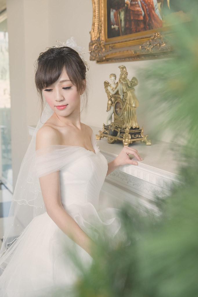 君洋城堡,自助婚紗,桃園婚紗,婚紗攝影,城堡婚紗,君洋城堡婚紗,婚攝卡樂,虹吟04
