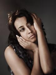 South Actress SANJJANAA Unedited Hot Exclusive Sexy Photos Set-21 (70)