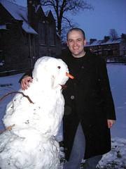snowhunt10