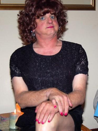 Transexual Escorts
