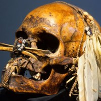 Renaissance of the Dark Arts: Witchcraft in Papua New Guinea