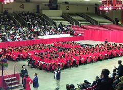 Three Wise Men, commencement speech, commencement, graduation, boston, Massachusetts,