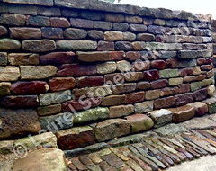 laurel-stoneworks-3