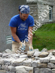 brian-fairfield-dry-stone-wall-building