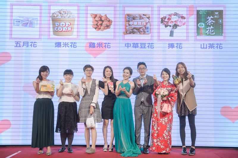 台南婚攝 雅悅會館126