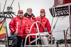 "MAPFRE_150627MMuina_9044.jpg • <a style=""font-size:0.8em;"" href=""http://www.flickr.com/photos/67077205@N03/18583914424/"" target=""_blank"">View on Flickr</a>"