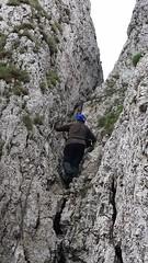 Putin alpinism
