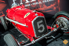 Interclassics 2017-39