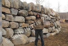 seth-harris-stone-wall-4