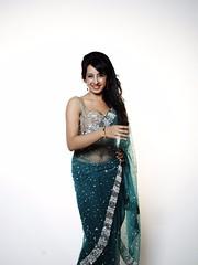 South Actress SANJJANAA Unedited Hot Exclusive Sexy Photos Set-18 (26)