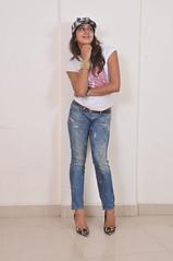 South Actress SANJJANAA Unedited Hot Exclusive Sexy Photos Set-16 (65)