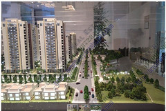 2bhk-flats-in-mohali
