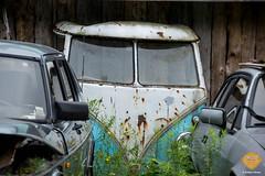 Cinecars autokerkhof-33