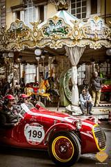 PetraSagnak_classiccar-photo.de-3030