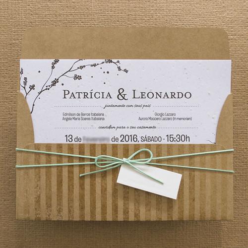 Convite-de-casamento-rustico-com-papel-semente-