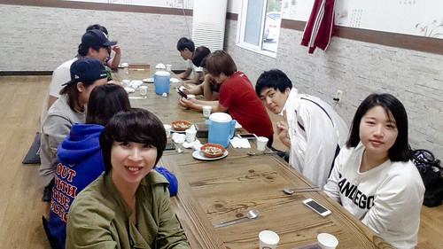 경안노회 체육대회_59