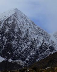Ireland's Highest Peak