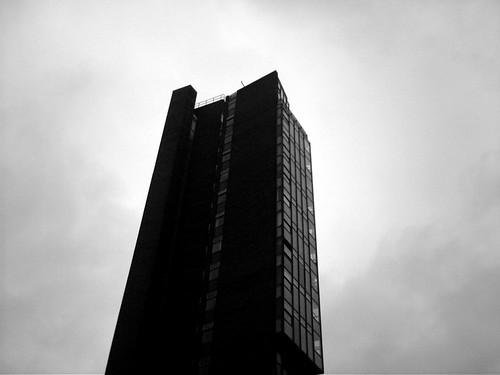 Maths Tower