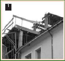 A2. Bonavista nº 5 by Rocablog.