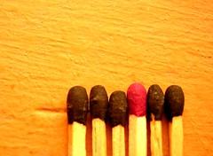 Ser Diferente..... por Vely***