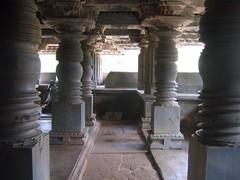KALASI Temple Photography By Chinmaya M.Rao  (138)