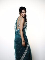 South Actress SANJJANAA Unedited Hot Exclusive Sexy Photos Set-18 (99)