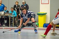 HockeyshootMCM_2773_20170205.jpg