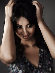South Actress SANJJANAA Unedited Hot Exclusive Sexy Photos Set-21 (90)