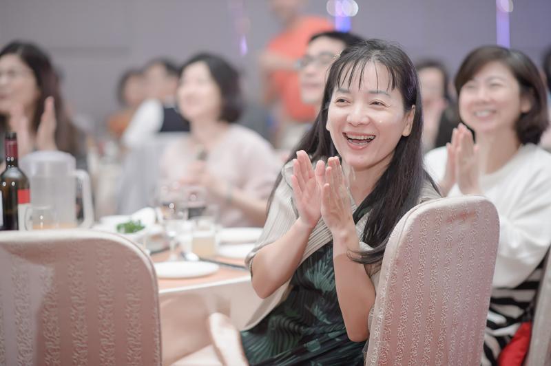 台南婚攝 雅悅會館013