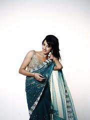 South Actress SANJJANAA Unedited Hot Exclusive Sexy Photos Set-18 (6)