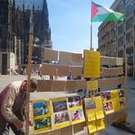 Der Irre von Köln