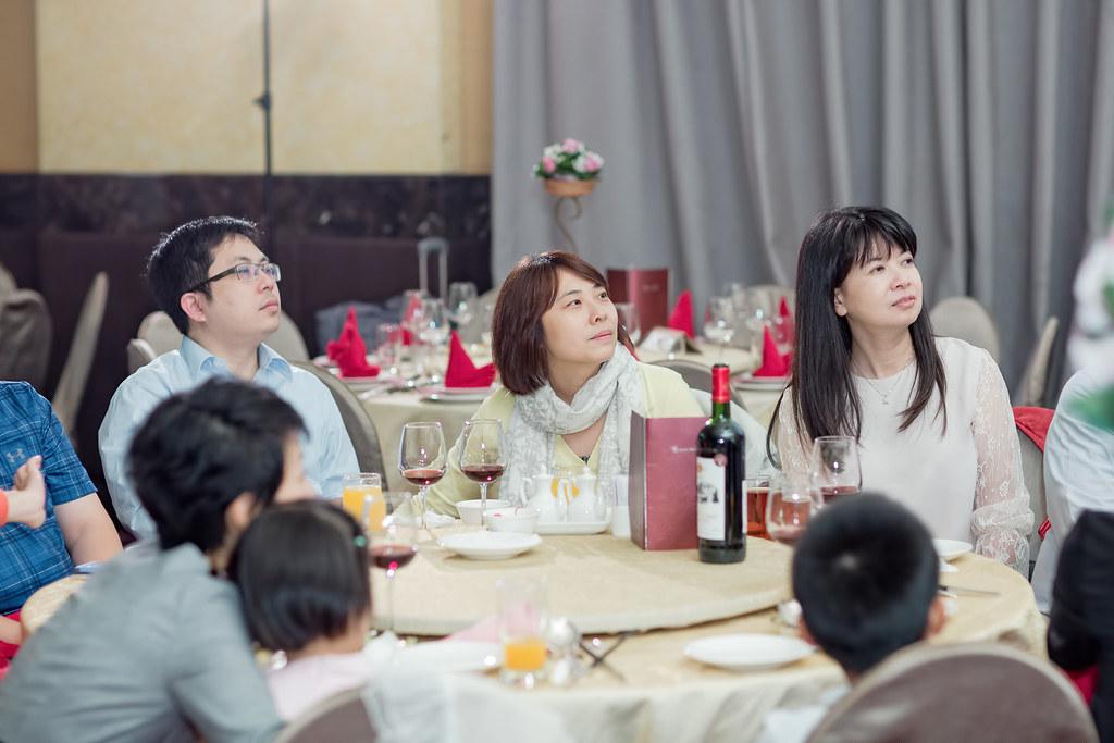 台北花園大酒店,花園大酒店,台北婚攝,花園大酒店婚攝,婚攝卡樂,Edgar&Allie174