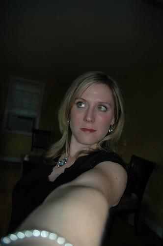 Pre-Party Me