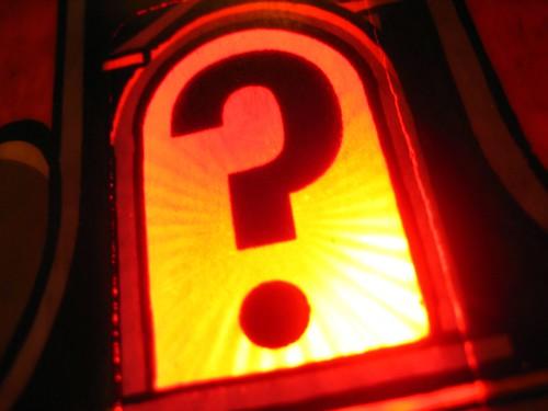 """""""?"""" de Stéfan, sur Flickr"""