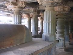 KALASI Temple Photography By Chinmaya M.Rao  (110)