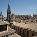 """2015-06-03-toledo-catedral-alcazar-0002 • <a style=""""font-size:0.8em;"""" href=""""http://www.flickr.com/photos/51501120@N05/19212846901/"""" target=""""_blank"""">View on Flickr</a>"""