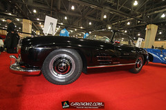 Philly Auto Show 2017-11