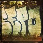#Streetart #Luebeck